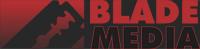 Blade Media