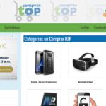 ComprasTOP.com