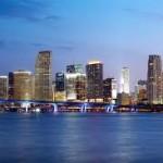 Miami y Sur Florida