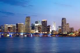 Miami y Sur Florida