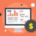 Negocios Online en Venta