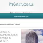 Preconstruccion.us