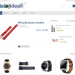 RelojIdeal.com