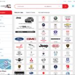 Car-Parts-World.com