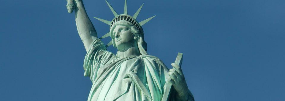 Inmigración USA